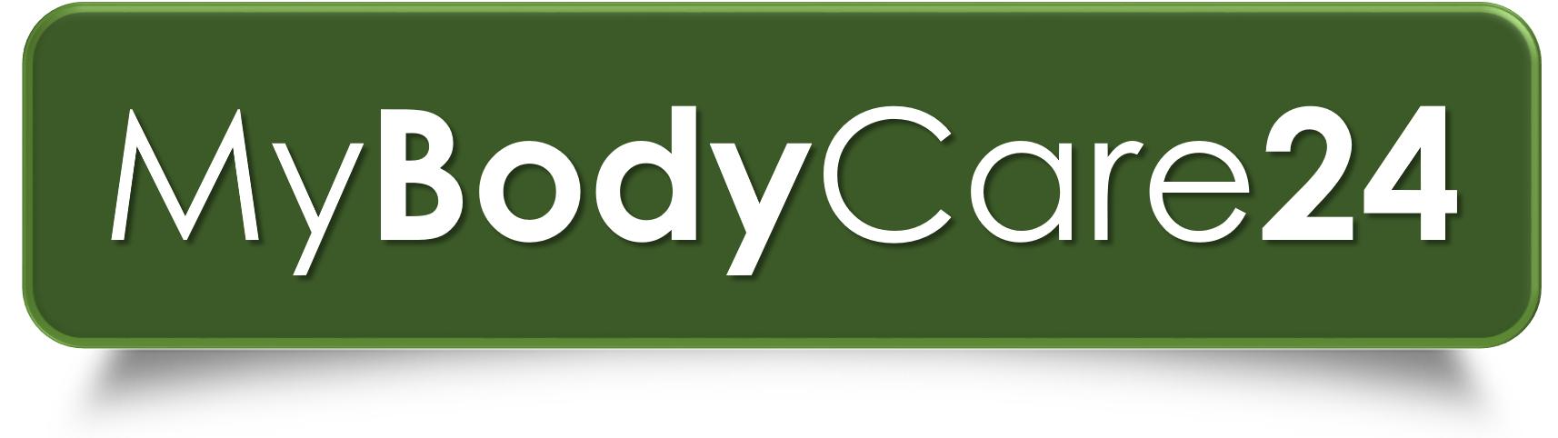MyBodyCare24-Logo