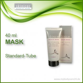 skinicer® REPAIR MASK 40 ml