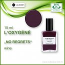 Nailberry L'Oxygéne NO REGRETS