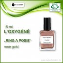 Nailberry L'Oxygéne RING A POSIE
