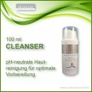 skinicer® REPAIR CLEANSER - pH-neutrale Hautreinigung (UVP: 14,00 €)